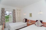 Three Bedroom Villa Superior