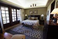 Three-Bedroom Villa with Rental Bikes