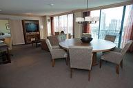 Terrace Suite (PRE-RENOVATION)