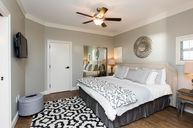 Tides Three Bedroom Condo