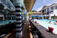 Tiigo Pool