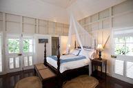 Timbuk 2 Standard One-Bedroom Suite