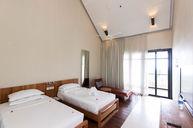 Tirta Premier Room