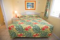 Tortuga Club One Bedroom Suite