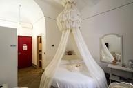 Tour Blanche Suite