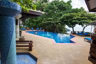 Buena Vista Del Sol Pool