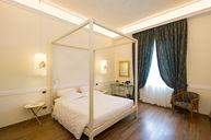 Triple or Quadruple Room