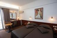 Triple Seaview Room