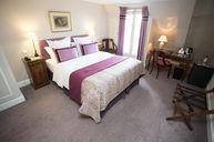 Tuilerie Room