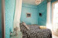 Turchese Classic Room