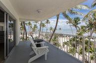 Two Bedroom Ocean View