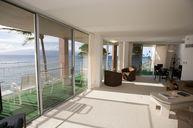 Two Bedroom Oceanfront Apartment