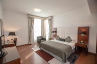 Two Bedroom Premier Apartment