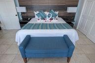 Two-Bedroom Plunge Pool Villa