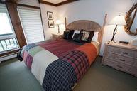 Two Bedroom Premier Condo