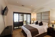 Two-Bedroom Premium (Alternative)