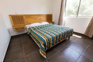 Two-Bedroom Suite (Two Queen Beds)