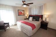 Two-Bedroom Suite (Split Level)