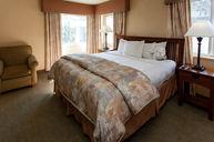 Two Bedrooms Plus Loft