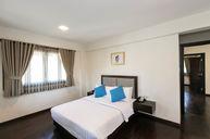 Buana 3-Bedrooms Villa