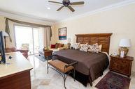 Two-Bedroom Villa Suite