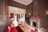 Two-Bedroom Villa (PRE-RENOVATION)