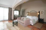 Upper Level Premium Room Sea View