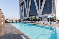 Vale Pool