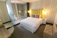 Venture Double Room