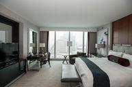 View Suite