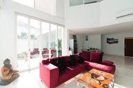 Villa Raffael