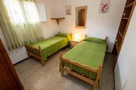 Villa Quima Room