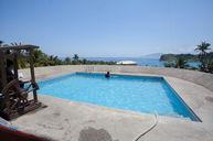 Banga Pool