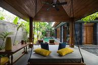 Villa Wangsa One Bedroom