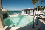 VIP Beach Pools