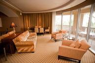 Vista Garden Suite
