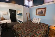 Wabash Room