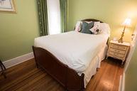 Walker Mini Suite