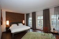 V Superior Room