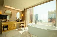 WM Two Bedroom Suite