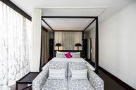 Yuubi Two Bedroom Villa