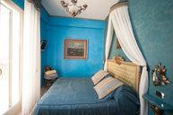 Zaffiro Classic Room with Terrace and Gazebo