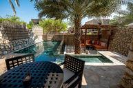 Zighy Pool Villa (Two Bedroom)