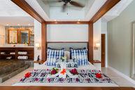 Butler Grand Suite