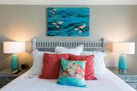 Classic Oceanview Room