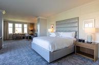 Coastal View Guest Room