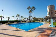 Miramar Pool