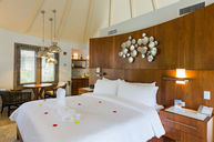 South Seas Royal Ronodoval Butler Suite with Private Pool Sanctuary