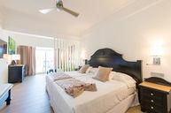 Standard New Room