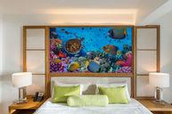 Superior Beach Room